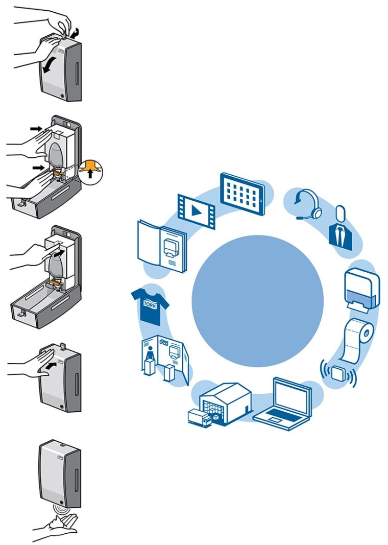 infographic-illustration-4