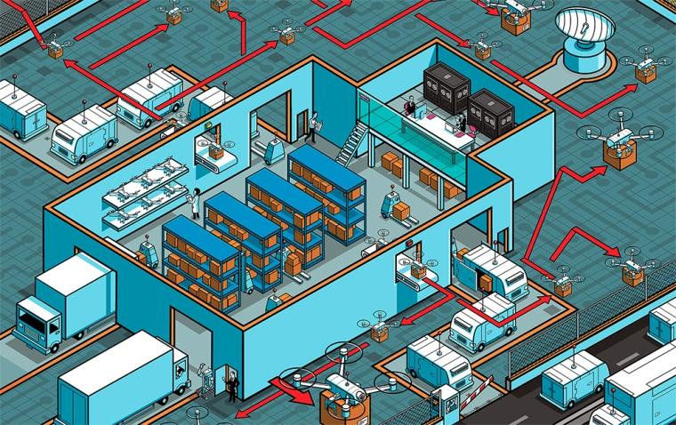robot-warehouse-1